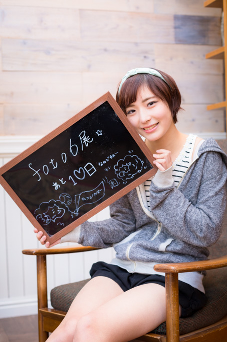 aragakiMizuki-11.jpg
