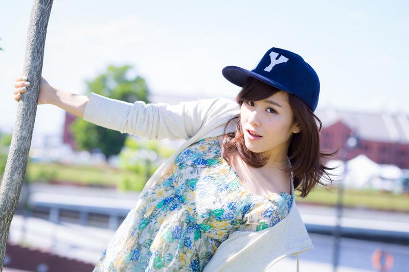 AiYoshizawa-2.JPG