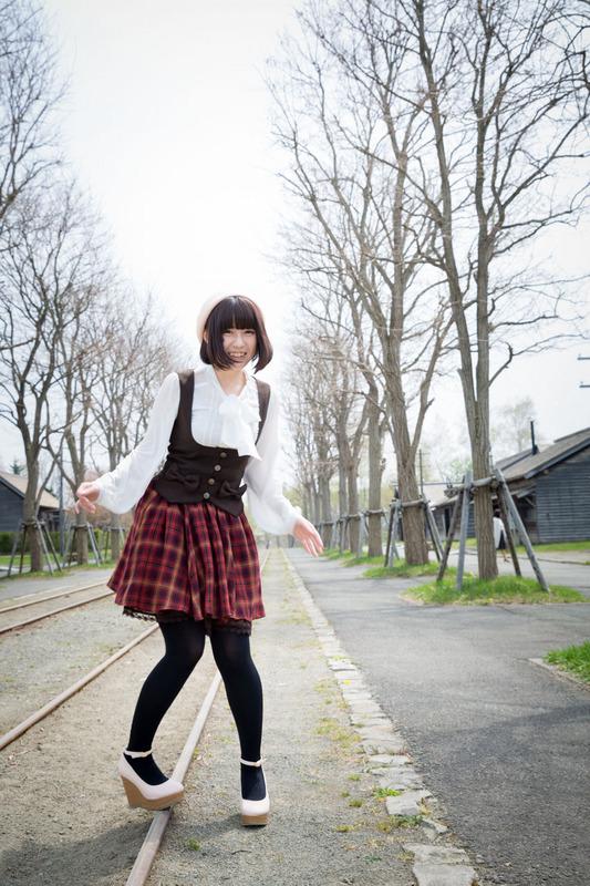B.Kawamura-13.jpg