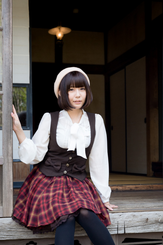 B.Kawamura-14.jpg