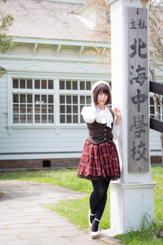 B.Kawamura-16.jpg