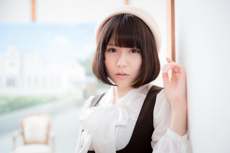 B.Kawamura-26.jpg