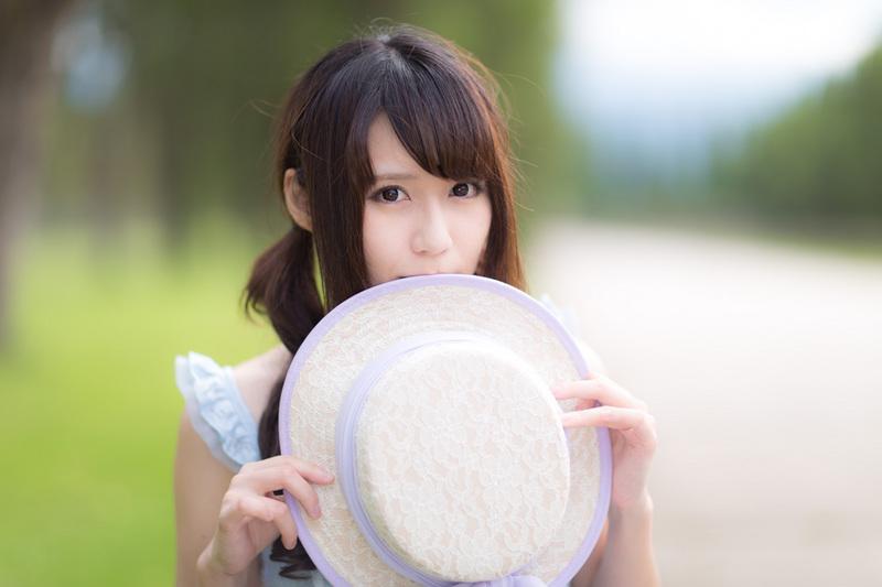 B.Kawamura-39.jpg