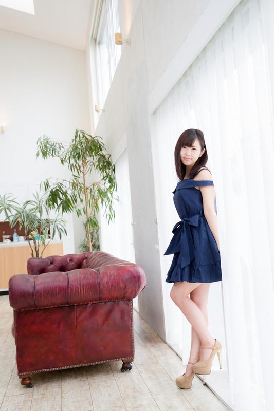 HinakoAsakura-25.jpg