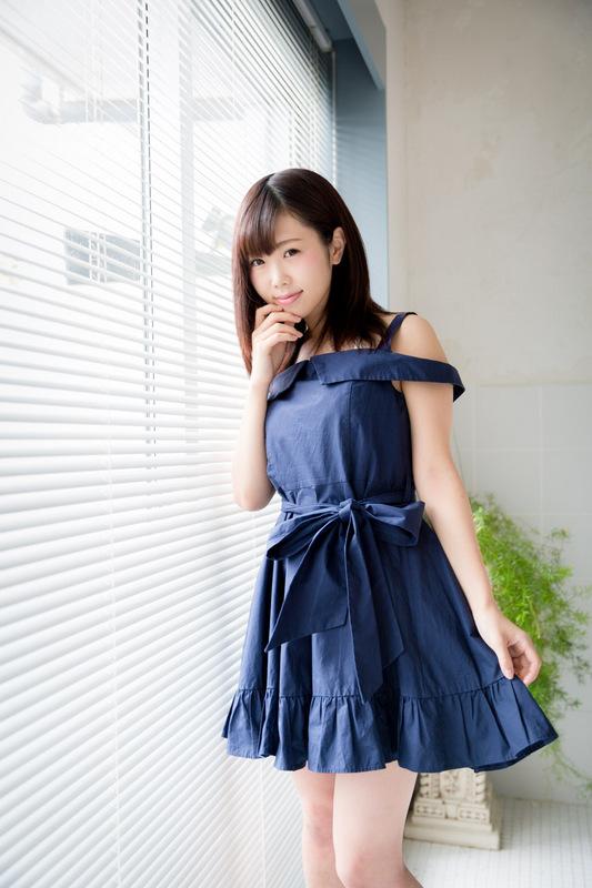 HinakoAsakura-27.jpg