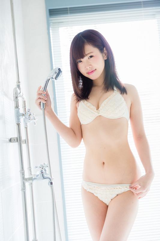 HinakoAsakura-28.jpg