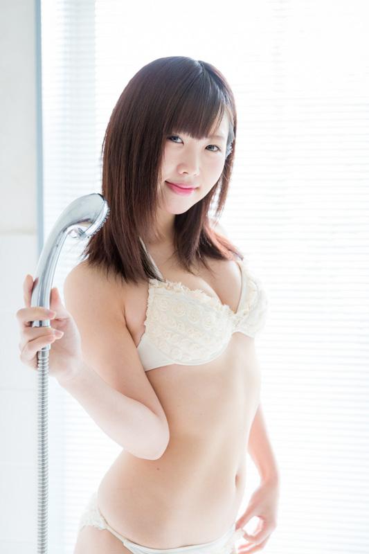 HinakoAsakura-29.jpg