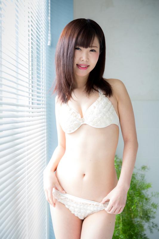 HinakoAsakura-30.jpg
