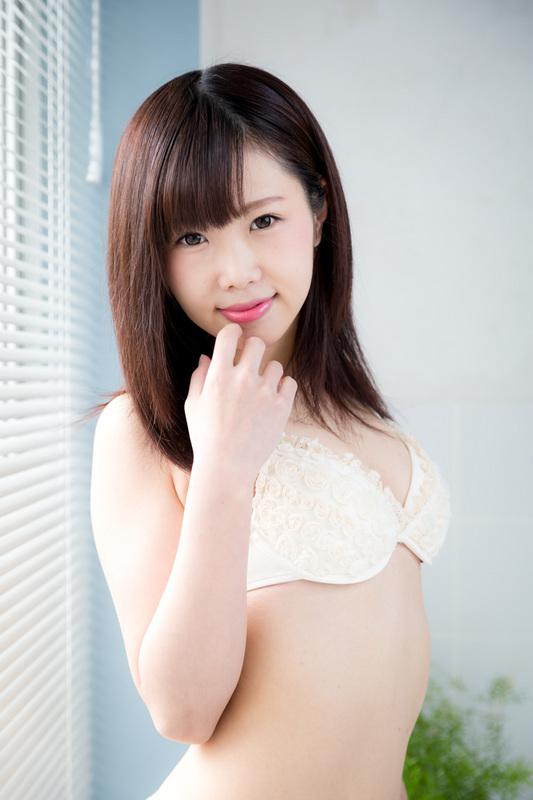HinakoAsakura-32.jpg