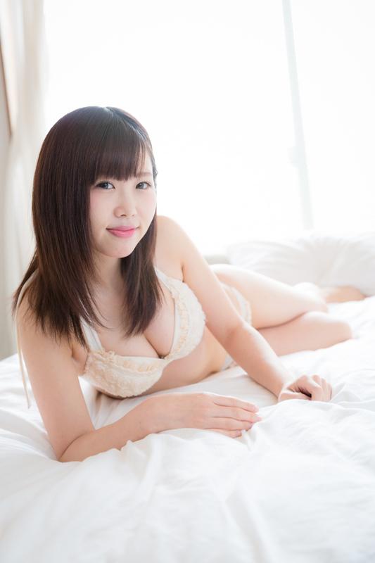 HinakoAsakura-38.jpg