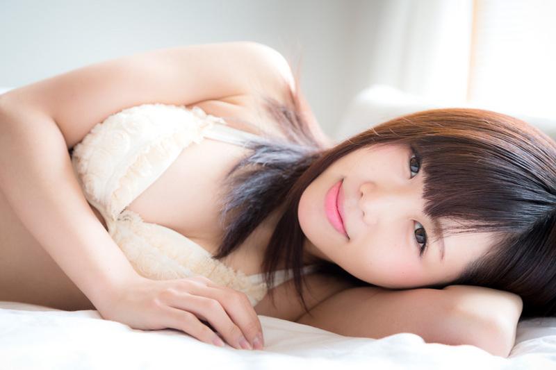 HinakoAsakura-39.jpg