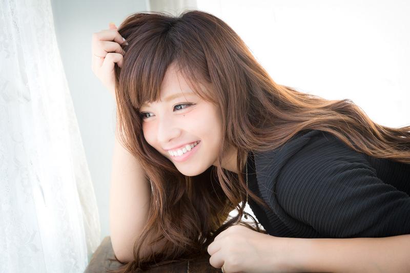 HironaTachibana-23.jpg