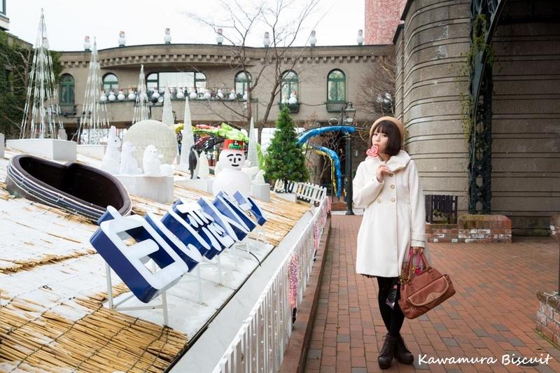 KawamuraBiscuit-16.jpg