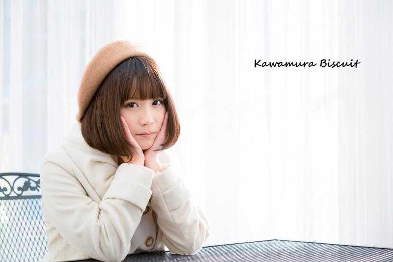 KawamuraBiscuit-19.jpg