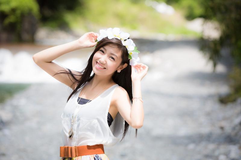 LenaTakasugi-14.jpg