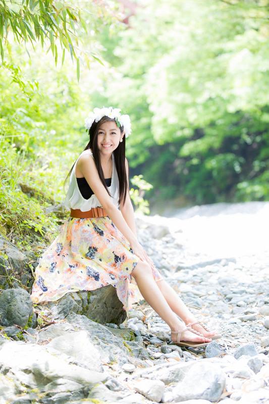LenaTakasugi-23.jpg