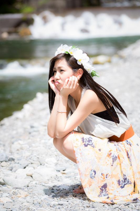 LenaTakasugi-26.jpg
