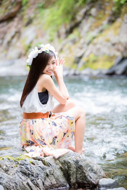 LenaTakasugi-34.jpg