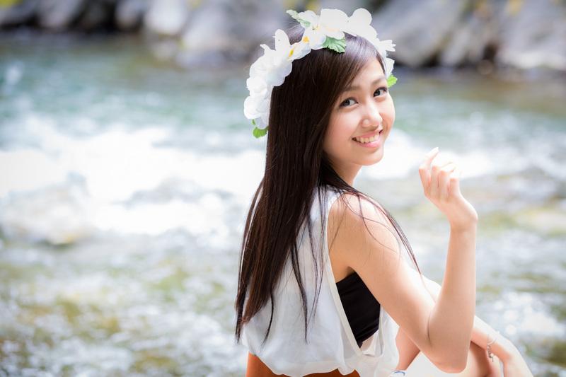 LenaTakasugi-35.jpg