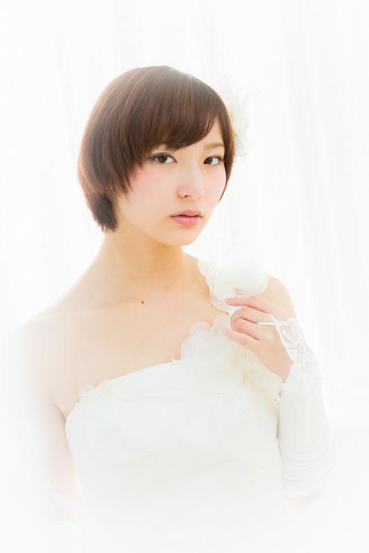 MIzukiAragaki-2.jpg