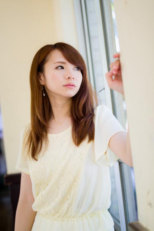 MakotoKobayashi-10.JPG