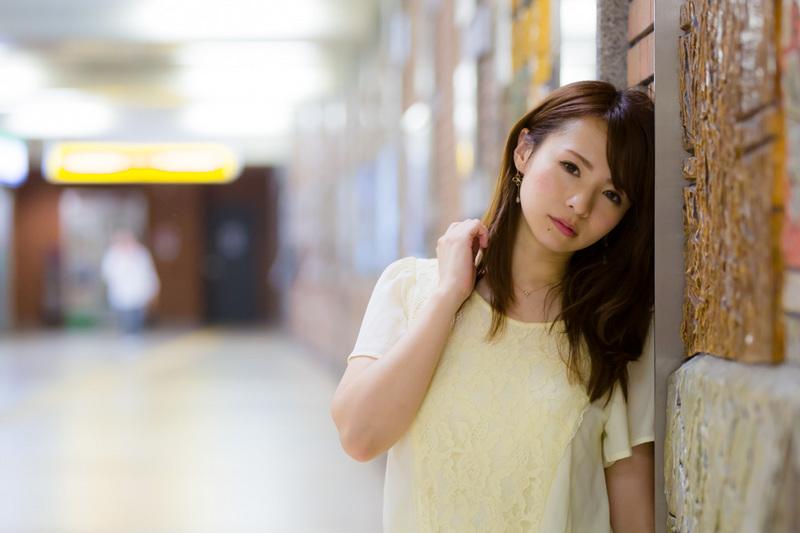 MakotoKobayashi-2.JPG