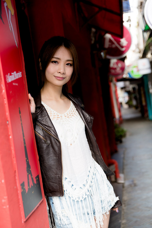 MireiShumiya-116.jpg