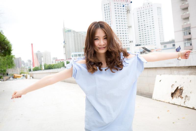 MireiShumiya-134.jpg