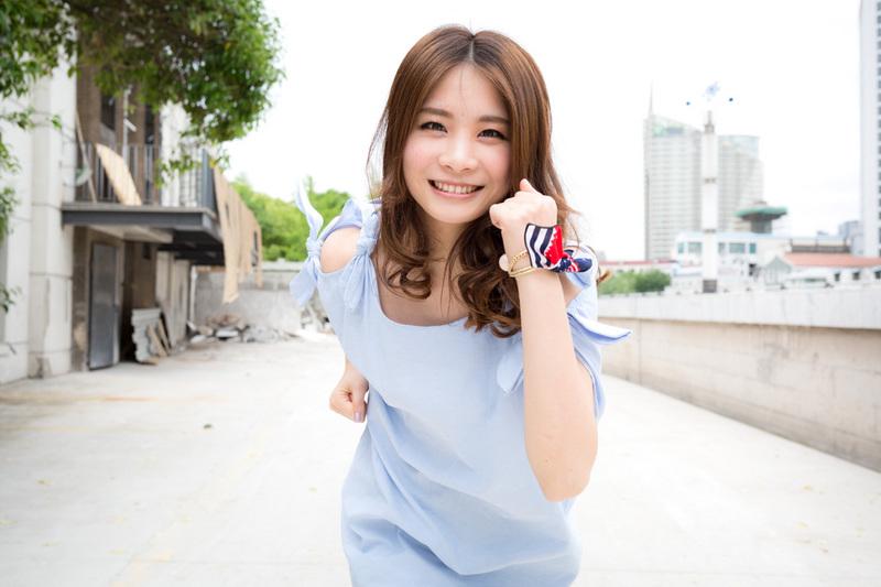MireiShumiya-137.jpg