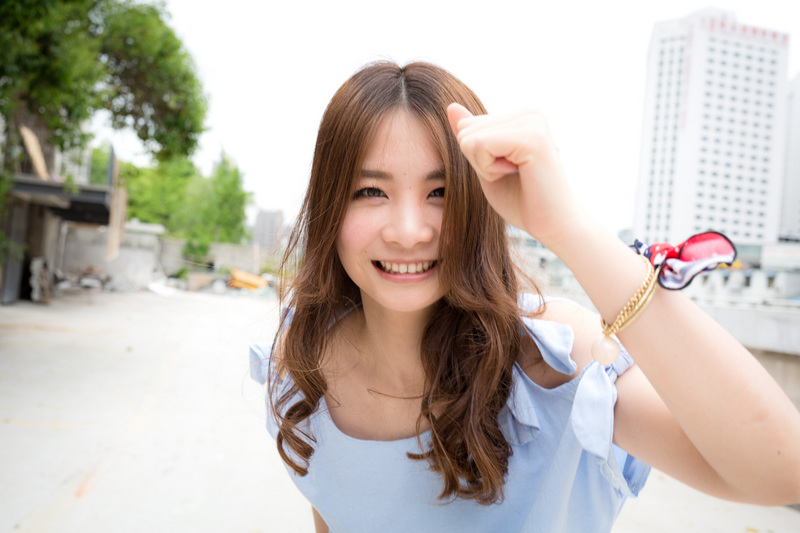 MireiShumiya-138.jpg