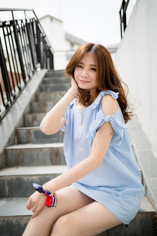 MireiShumiya-140.jpg