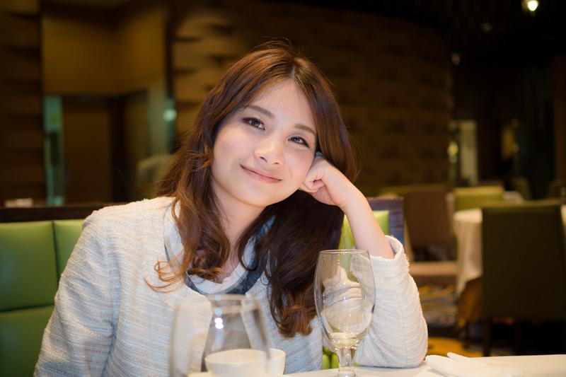 MireiShumiya-6.jpg