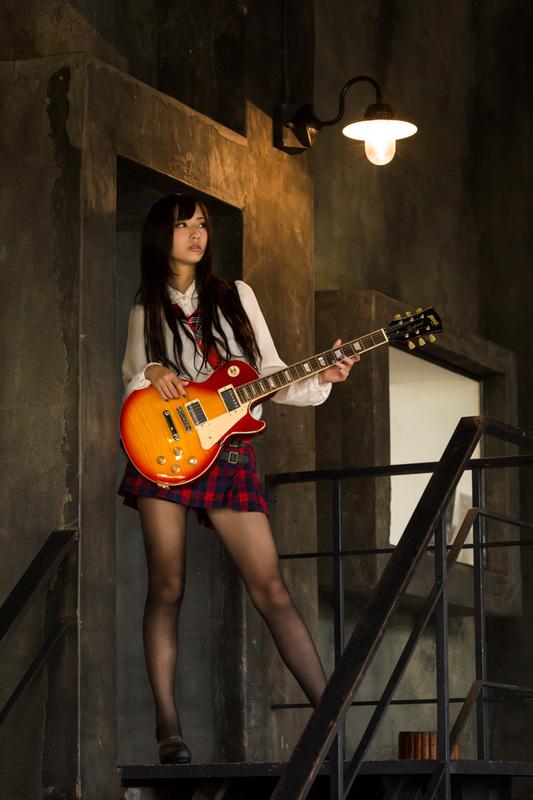 MizukiAragaki_zero-18.jpg