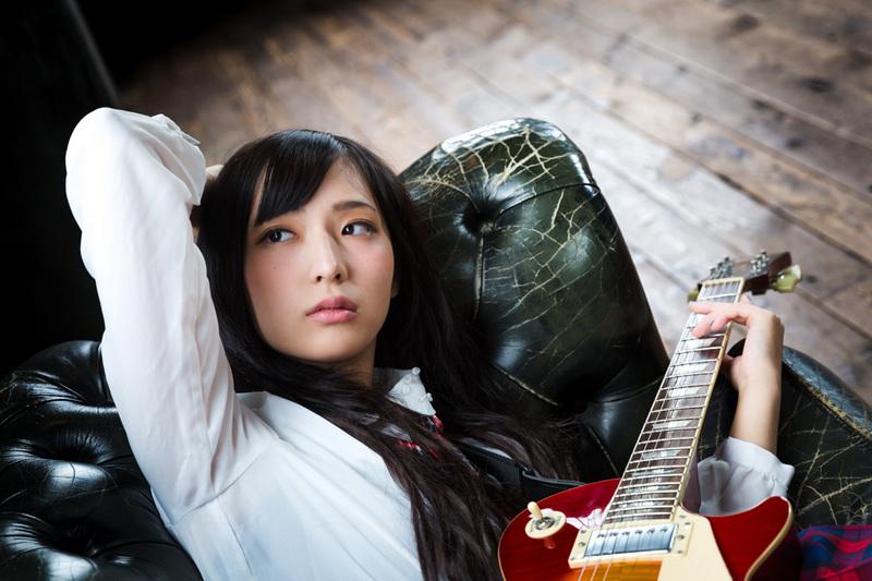 MizukiAragaki_zero-6.jpg