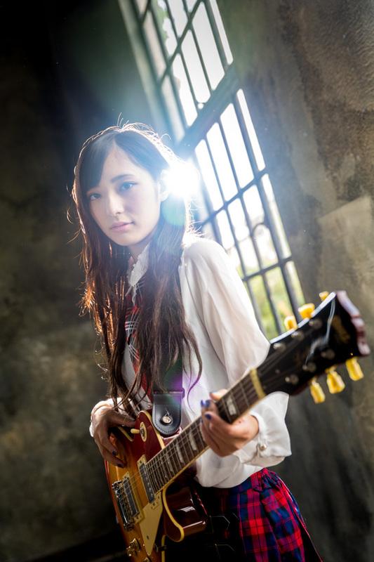 MizukiAragaki_zero-8.jpg