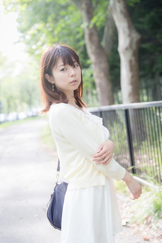 MizukiMai-11.JPG