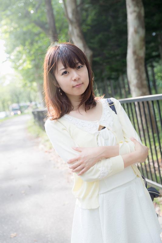 MizukiMai-14.JPG