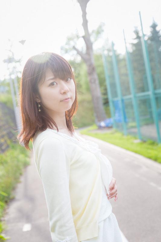 MizukiMai-16.JPG