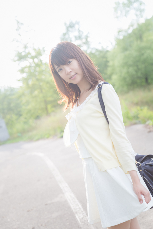 MizukiMai-18.JPG