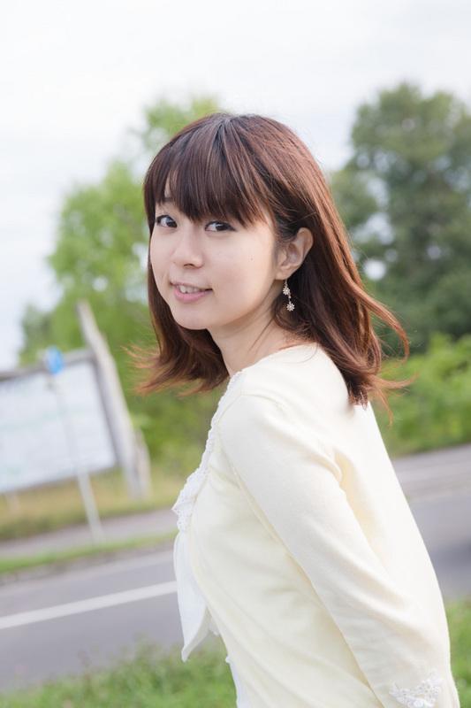 MizukiMai-19.JPG