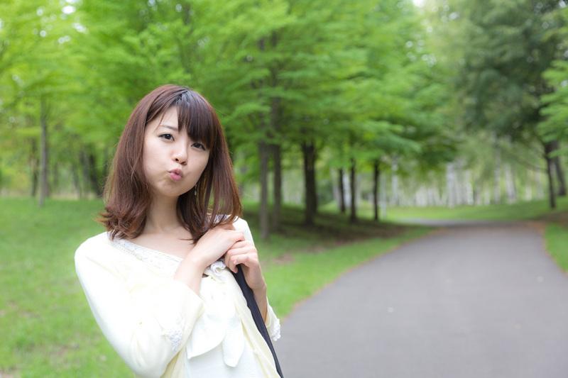 MizukiMai-5.JPG