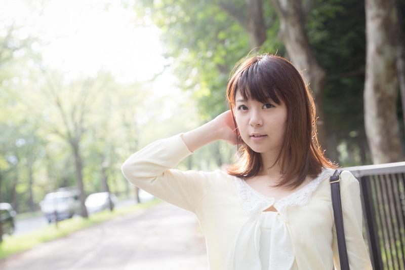 MizukiMai-8.JPG