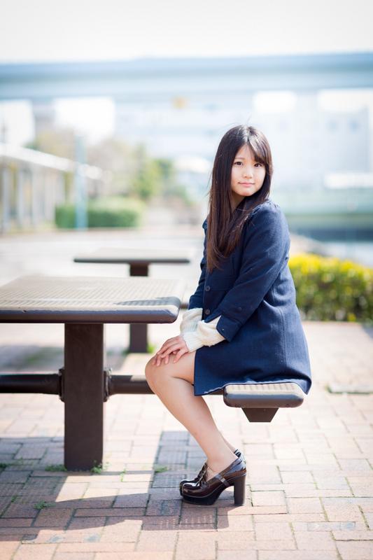NagiSegawa-1.jpg