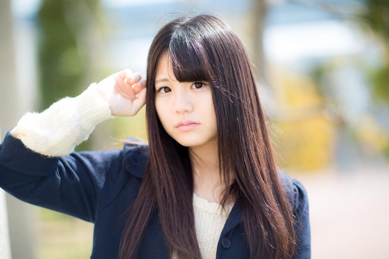 NagiSegawa-12.jpg
