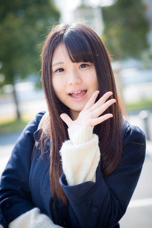 NagiSegawa-15.jpg
