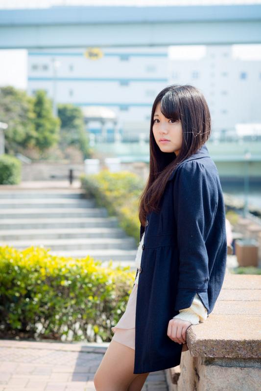 NagiSegawa-3.jpg