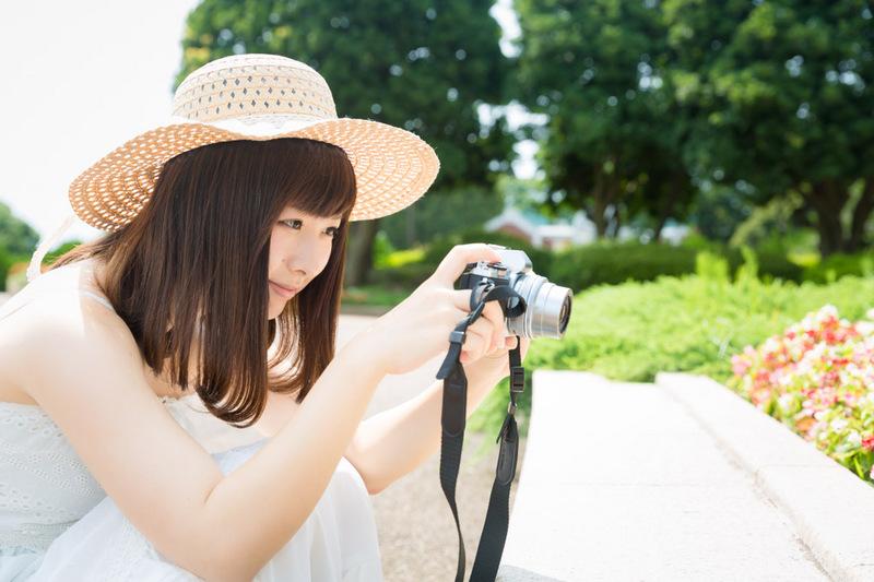 NonoyamaYu-11.JPG