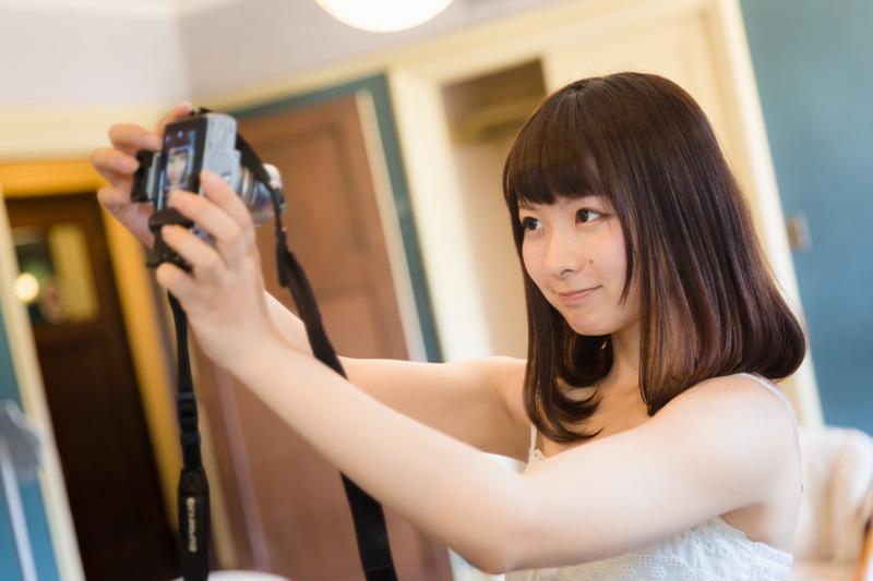NonoyamaYu-15.JPG