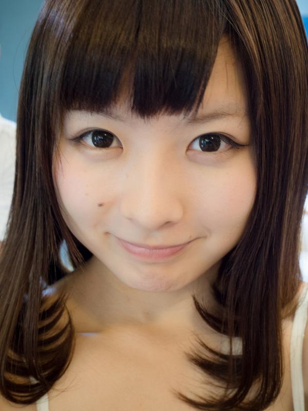 NonoyamaYu-22.JPG
