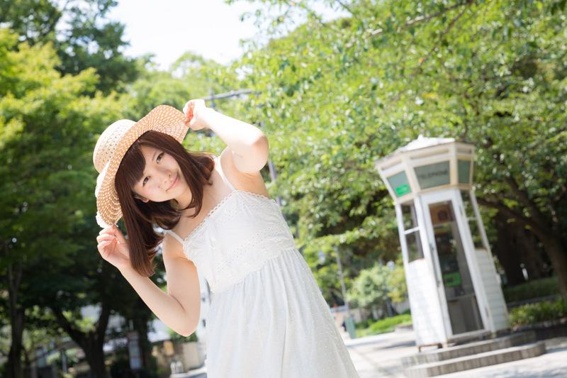 NonoyamaYu-3.JPG